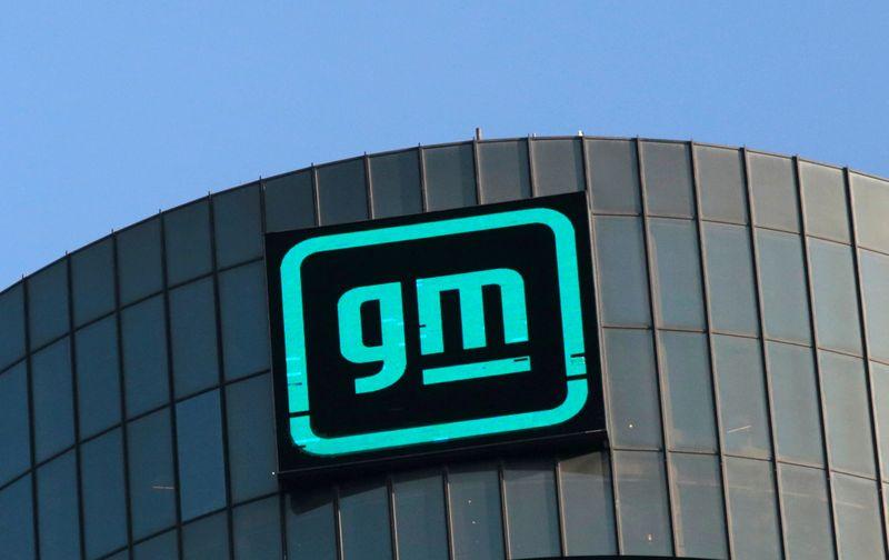 Presidente da GM acredita que empresa pode crescer para além de carros e picapes