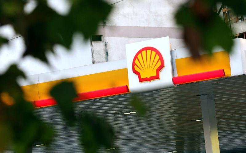 Shell sinaliza provável queda nas vendas de combustíveis no 1° trimestre