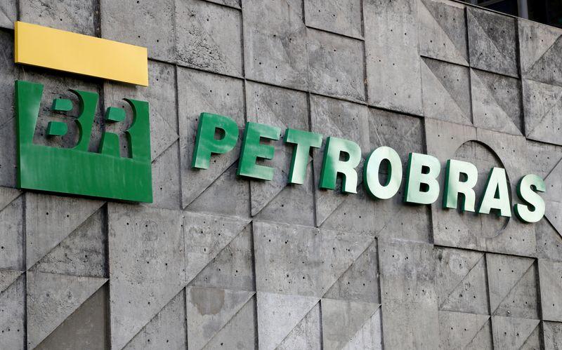 Petrobras questiona Ministério de Minas e Energia sobre declarações de Bolsonaro