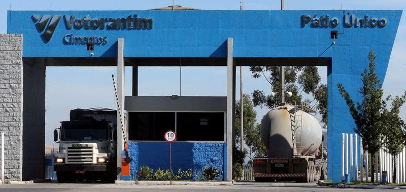 Votorantim lança braço imobiliário em aposta em recuperação pós-Covid