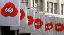 EDP Brasil encerra programa de recompra de ações