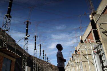 Leilão de privatização da elétrica Celg-GT é agendado para 13 de maio