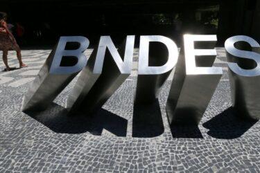 BNDES aprova financiamento de R$330 mi para Tereos; coligada receberá R$40 mi