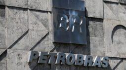 Petrobras conclui oferta de recompra de títulos