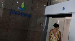 """Conselheira da Eletrobras Lucia Casasanta renuncia por """"novos desafios"""""""