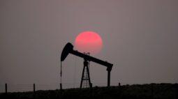 IEA eleva previsão de demanda por petróleo com vacinas melhorando cenário