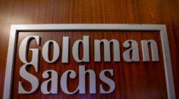 Lucro do Goldman Sachs dispara no 1º tri e supera previsões