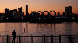 FMI diz que economia do Japão pode resistir a mudança de planos nas Olimpíadas