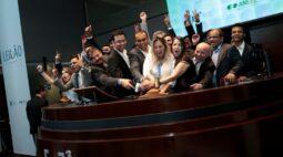Indiana Sterlite mira novos leilões de transmissão no Brasil após parceria com Vinci