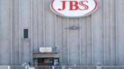 JBS vai investir R$1,7 bi em 7 unidades no Rio Grande do Sul até 2023