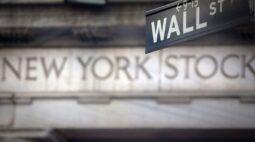 Dow supera 34 mil pontos e S&P 500 renova máxima com rali de tecnologia