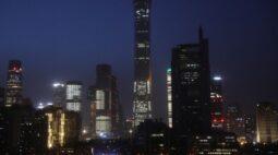 Crescimento do PIB da China tem ritmo recorde no 1º tri mas retomada pós-Covid deve perder força