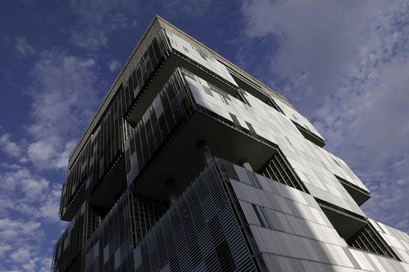 Petrobras diz que conselheiro Marcelo Gasparino renunciou ao cargo