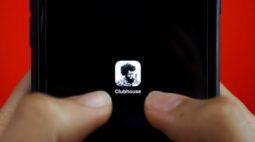 Clubhouse fecha novo aporte que avalia aplicativo em US$4 bi, diz fonte