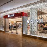 Lojas Renner anuncia oferta de ações de até R$6,46 bi; deve precificar em 29/04