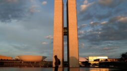 Congresso aprova projeto que muda LDO e viabiliza sanção do Orçamento