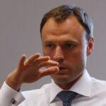 EXCLUSIVO-Rússia precisa desfazer estímulo de 2020 enquanto economia se recupera, diz vice-ministro