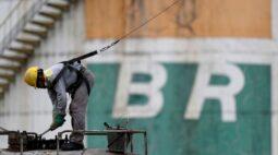 Petrobras diz buscar 'alternativas' para SIX; FUP aponta risco de unidade fechar