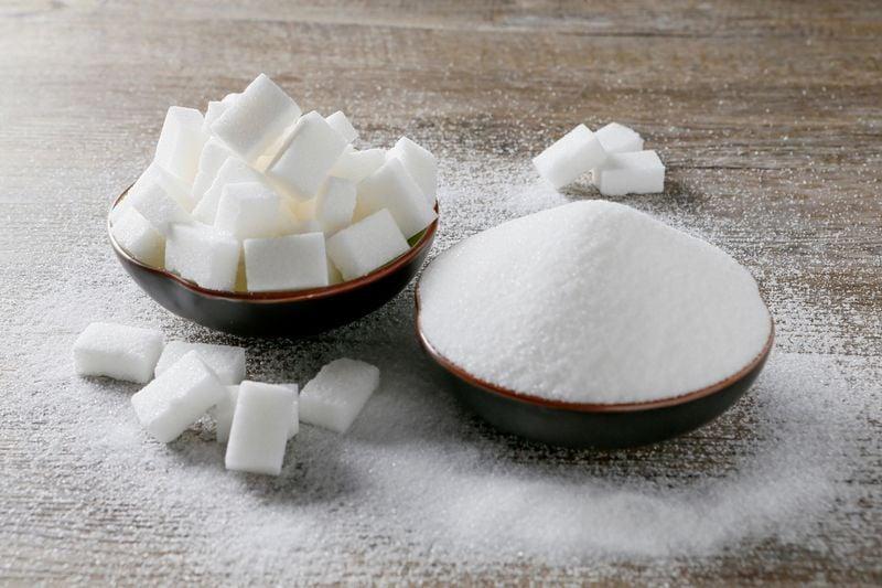 Wilmar aponta queda acentuada na produção de açúcar no Brasil