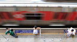 Consórcio da CCR oferta R$980 mi e vence leilão pela linhas 8 e 9 da CPTM