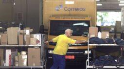 Câmara aprova urgência a projeto que abre serviços postais à iniciativa privada