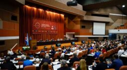 América Latina deve manter política fiscal expansionista, diz Cepal