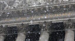 Índices de Wall Street reagem após dois dias de perdas