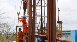 Confiança da indústria no Brasil deve cair a mínima em 8 meses em abril, diz FGV