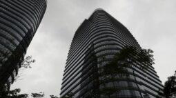 XP Inc. atinge R$715 bi em ativos sob custódia no 1º tri