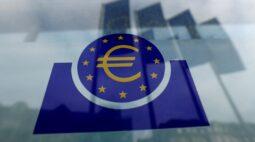 'Hawks' do BCE deixam debate sobre aperto monetário de lado em reunião curta e calma