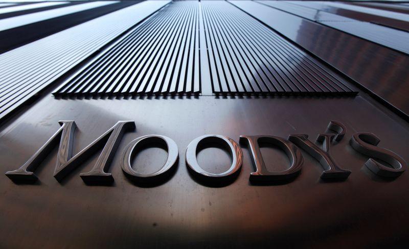 Excluir gastos adicionais da Covid-19 do teto é negativo para perfil de crédito do país, diz Moody's