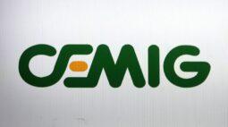 BlackRock passa a deter cerca de 11% das ações preferenciais da Cemig