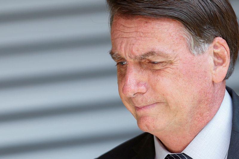 Bolsonaro garante que Orçamento será recomposto em breve