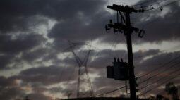 Homem morre eletrocutado na região metropolitana de Curitiba