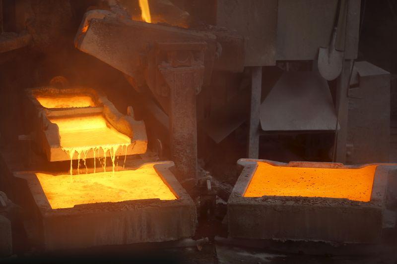 Economia chilena crescerá 6% este ano acompanhando preço do cobre, diz governo
