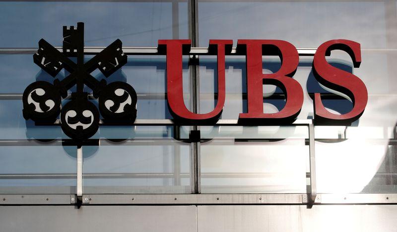 UBS e Nomura elevam perdas dos bancos com Archegos para mais de US bi