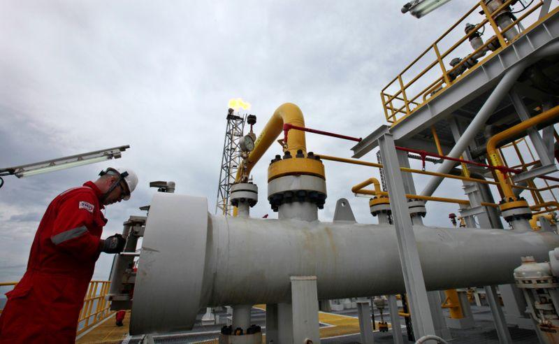 Licitação para venda de petróleo da União em Tupi encerra sem propostas, diz PPSA
