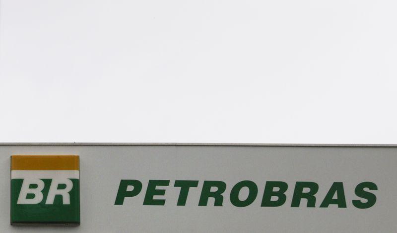 Petrobras manifesta interesse em direito de preferência por Sépia e Atapu