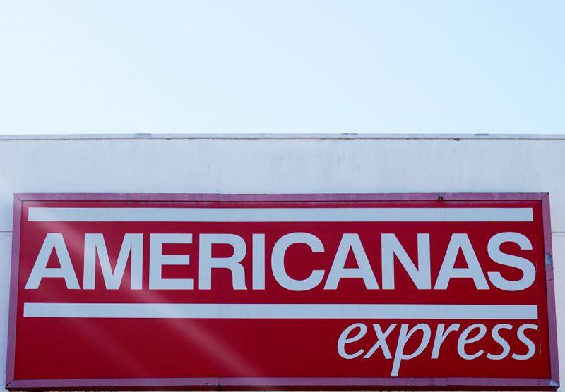 B2W e Lojas Americanas aprovam proposta para unir operações, miram listagem nos EUA