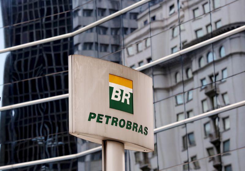 Petrobras encerra disputa de R,5 bi sobre ICMS com RJ; pagará R4 mi