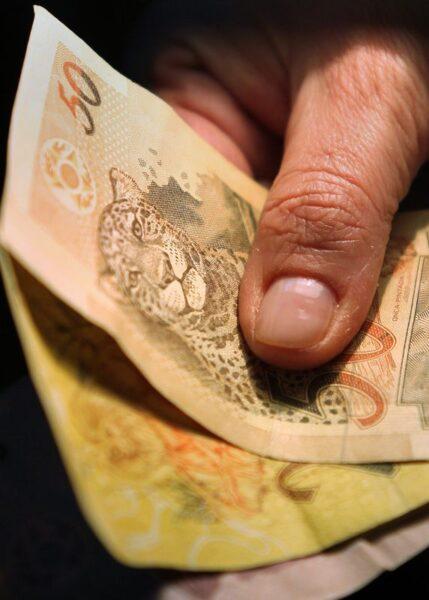 Lojas Renner capta R,98 bi em oferta restrita de ações