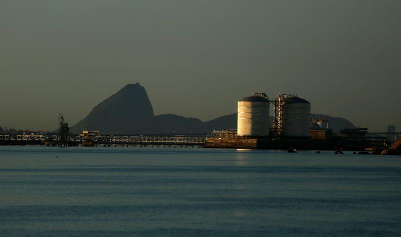 Petrobras muda modelo de venda de gás natural; quer baixar volatilidade de preço