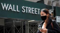 Preocupações de Wall St se afastam da pandemia, mostra pesquisa do Fed