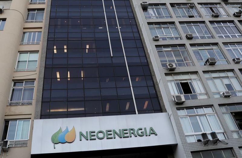 Lucro líquido da Neoenergia salta 75% no 1º tri, para R bi