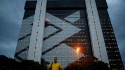 Banco do Brasil tem lucro acima do esperado no 1º tri