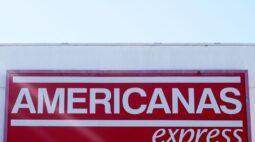 Prejuízo da Lojas Americanas mais que triplica no 1º tri