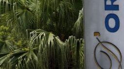 Rede D'Or terá 21 unidades credenciadas pela Amil