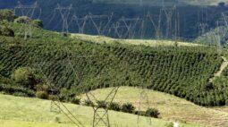 Ontario Teachers adquire transmissora de energia Evoltz junto à TPG no Brasil