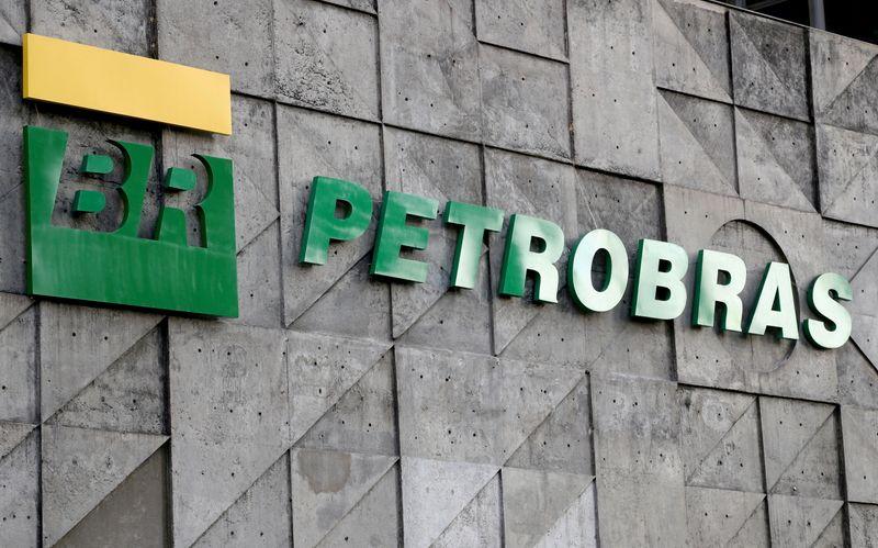 Petrobras vende fatia em campo terrestre Rabo Branco para Petrom por US,5 mi