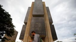 """""""Normalização parcial"""" é adequada para convergência da inflação à meta, diz Copom"""